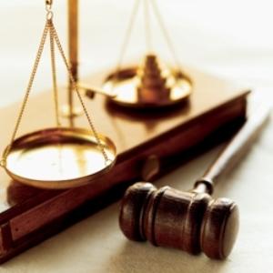 Виды юридических услуг предприятия