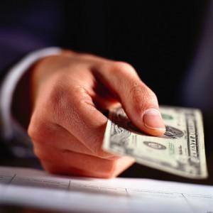 Как выгодно вложить в ПАММ - рейтинг ПАММ счетов