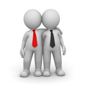 Как заработать на партнерской программе
