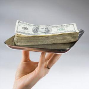 Кредиты малому бизнесу