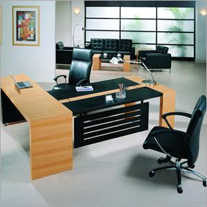 Арендуем небольшой офис