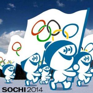 Как попасть на Олимпиаду