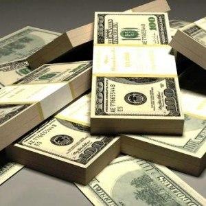 Как увеличить свои доходы с помощью Index TOP 20
