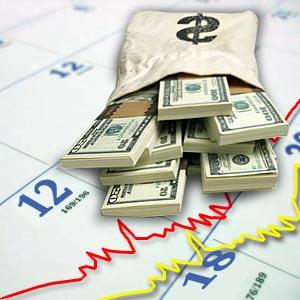 Кредитование малого бизнеса - фактор роста