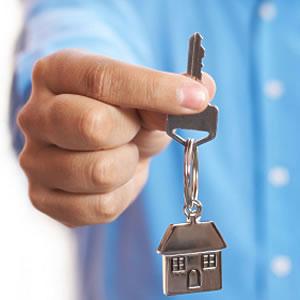 Покупка и аренда квартир в Киеве