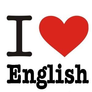 Учим английский в Москве