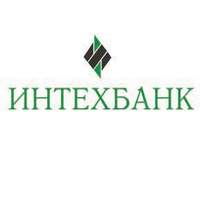 ИНТЕХБАНК