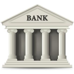 Как регулируются валютные курсы банков