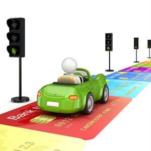 Лизинг автомобилей - отличный вариант для бизнеса