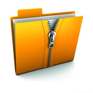 Организация документооборота на предприятии