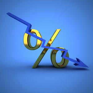 Основные тезисы кредитования малого бизнеса