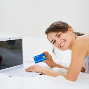 Почему выбирают Visa Classic