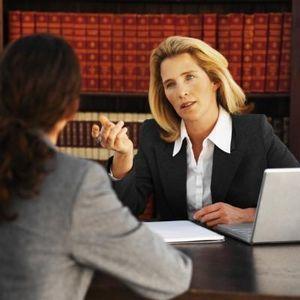 Чем поможет адвокатская консультация