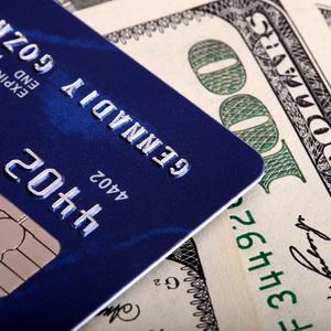Кредиты и кредитки
