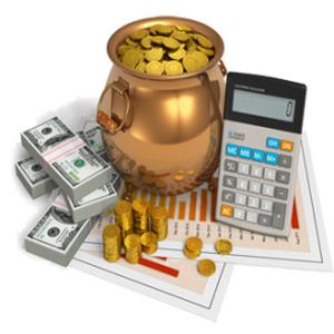 Что такое дополнительная эмиссия акций