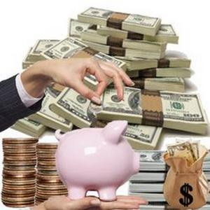 Правильно вкладываем деньги