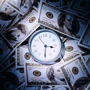 Расчет лизинговых платежей