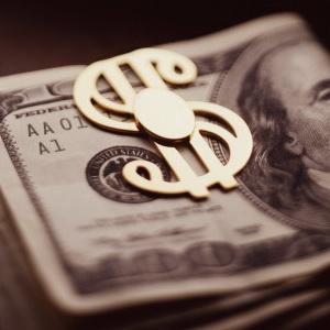 Залоговые кредиты