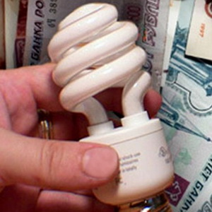 Как проводят энергоаудит