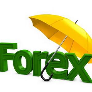 Работа на Форекс онлайн - круглосуточная прибыль