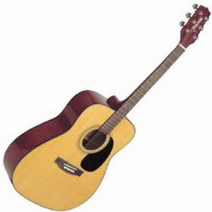 Покупка гитар на eBay