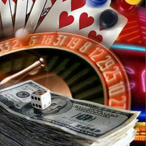 Ищем интернет казино