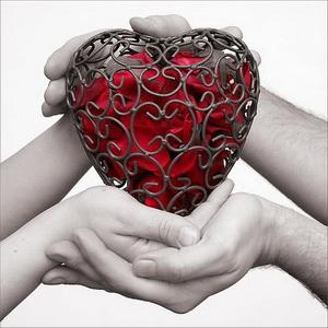 Валентин и подарки на его день