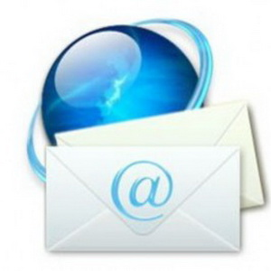 Управление почтой