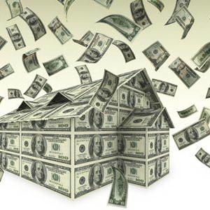 Финансовая сторона ипотечного кредитования