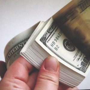 оформляем заявку на кредит наличными