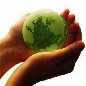 Что такое экологическая документация