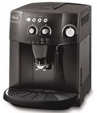 Кофе машины Delonghi