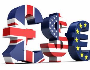 Обмен валюты - как и что?