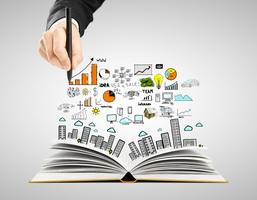 Формирование стратегического мышления