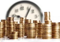 Подготовка и юранализ заказа