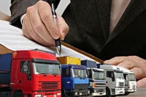 Как безболезненно пройти таможенное оформление грузов