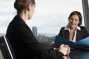 10 самых нелепых способов сообщить подчиненному об увольнении