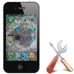 Преображение и модернизация любой модели iPad и Phone
