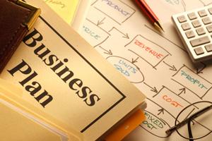 Составление качественного бизнес-плана