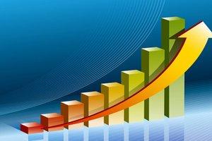 Доход инвесторов от индексов ПАММ ForexTrend превысил 100% в 2014 году