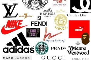 Логотип компании на одежде. Почему это хорошо для бизнеса.