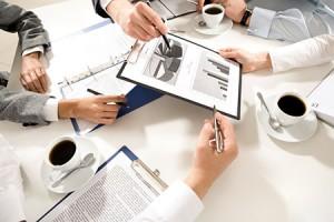 Как не нужно управлять бизнесом или твои основные ошибки как руководителя
