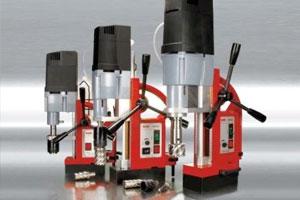 Процедура сертификации оборудования