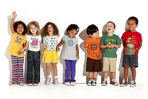 Интернет магазин детской одежды jolly-kids.com.ua