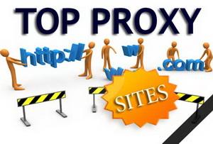 4 причины купить функциональные прокси на сайте Altvpn.com