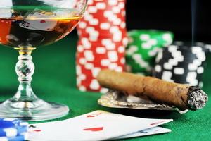 Покерофф - там где выигрывают