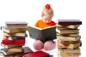 Международный день книги