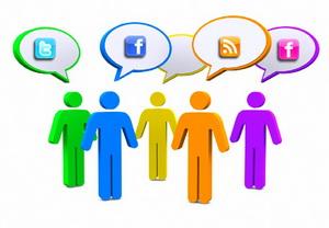 Преимущества и недостатки маркетинга в социальных сетях