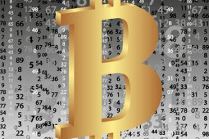 Калькулятор криптовалют