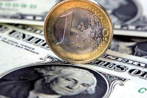 Курс валют к рублю